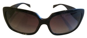 Chanel Chanel Sunglasses with Rhinestones Style # 5149-B