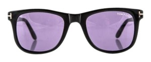 Tom Ford * Tom Ford Leo TF9336 Sunglasses