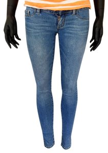 Bullhead Denim Co. Leggings