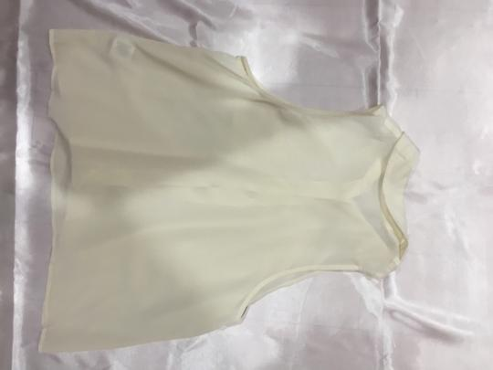 d333a5c430d88a Equipment White Silk Top - 78% Off Retail free shipping - www.raynal ...