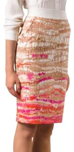 Altuzarra Brand New Tags Skirt Pink