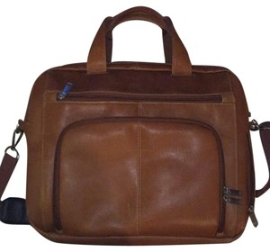 Wilsons Leather Laptop Bag