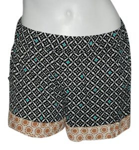 Ella Moss Mini/Short Shorts multicolor