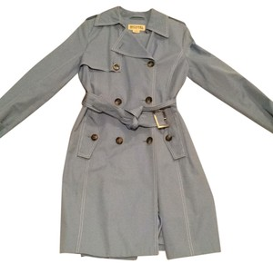 MICHAEL Michael Kors Raincoat