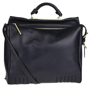 3.1 Phillip Lim Satchel Purse Cross Body Bag