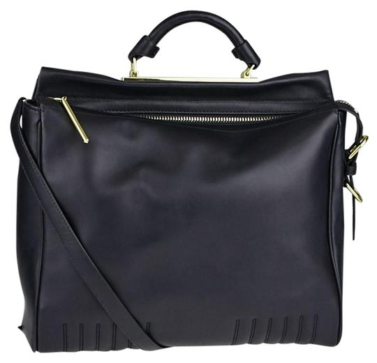 Preload https://img-static.tradesy.com/item/19800471/31-phillip-lim-ryder-navy-blue-leather-cross-body-bag-0-3-540-540.jpg