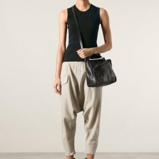 3.1 Phillip Lim Satchel Purse Cross Body Bag Image 10