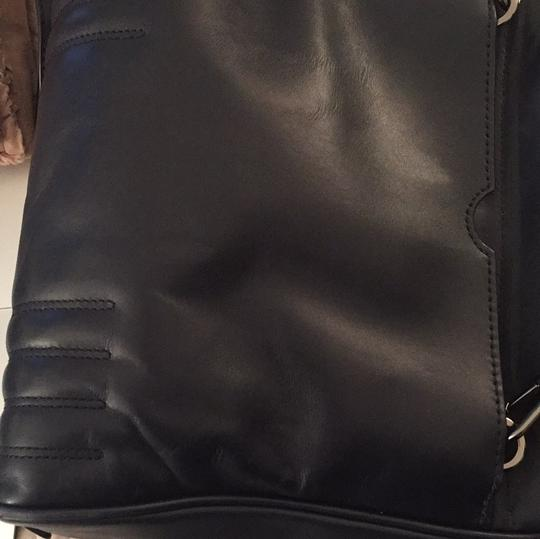 3.1 Phillip Lim Satchel Purse Cross Body Bag Image 8