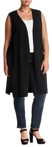 Vince Camuto Duster Career Fun Sexy Vest