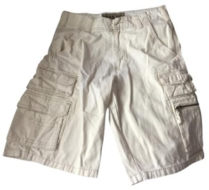 Iron co Cargo Shorts