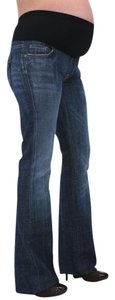 Citizens of Humanity Dita Bootcut Maternity Belly Band Jeans Size 28 Waist x 27 Inseam