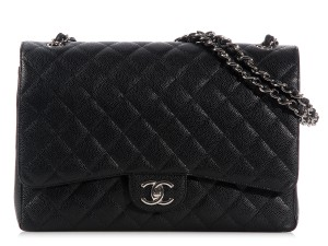 Chanel Quilted Cc Ch.k0824.04 Shw Shoulder Bag