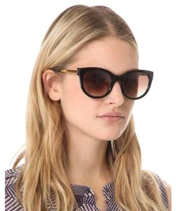 THIERRY LASRY Lively