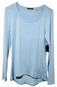 Tahari Long Sleeve Small Nwt Tunic