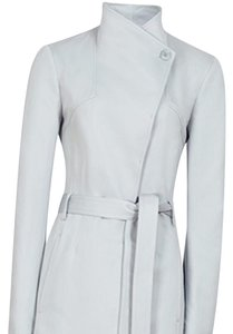 Reiss Trench Coat