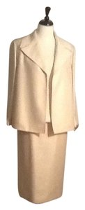 Kasper Skirt Suit