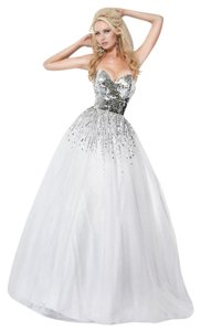 Jovani Gown Dress
