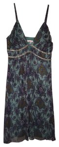 Alice & Trixie Paisley Dress