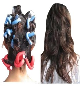 Next Level Dress Styling Rollers