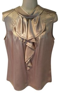 0937dae36b8a3 Magaschoni Blouses - Up to 70% off a Tradesy