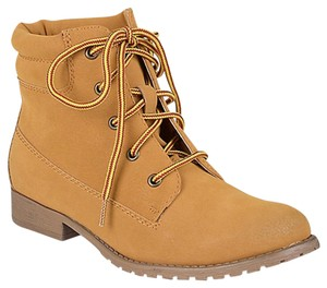 Madden Girl HONEY Boots
