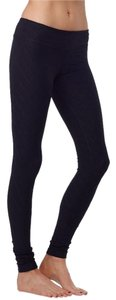 Beyond Yoga Beyond Yoga Quilted Essential Long Yoga Leggings