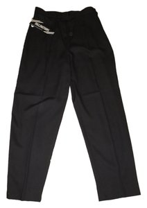 Inclinations Trouser Pants black