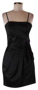 Max and Cleo Little Lbd Dress