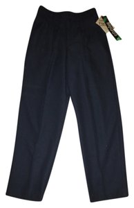 Briggs Trouser Pants Navy