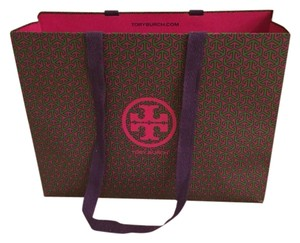 Tory Burch Tory Burch bag