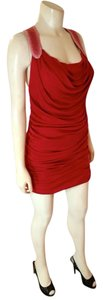 Jay Ahr Size Medium Dress