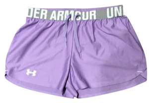Under Armour Small, Loose, Heat Gear