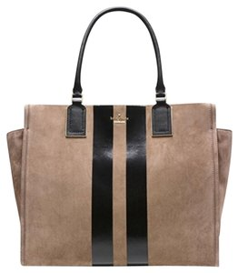 Kate Spade Tote in Birchwood