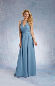 Alfred Angelo Once Upon A Time 7333l Dress