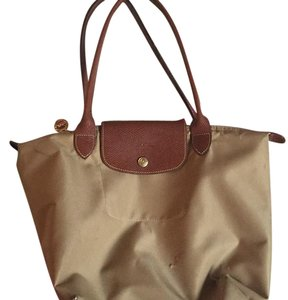 Longchamp Shoulder Bag
