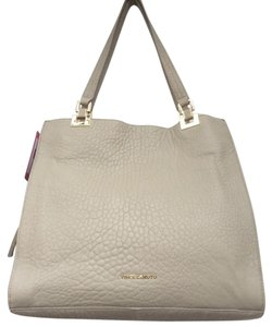 Vince Camuto New With Tags Nwt Tote in Parchment