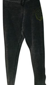 Jet Set cozy sweat-pant