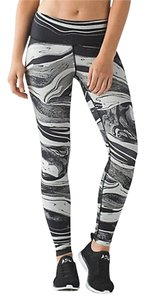 Lululemon Speed Wunder Tight Nulux