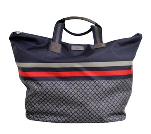Gucci Unisex Tote in Blue