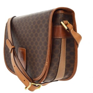 Céline Louis Vuitton Balenciaga Givenchy Balmain Alexander Cross Body Bag