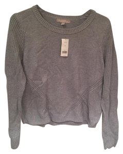 Banana Republic Cotton Sweater