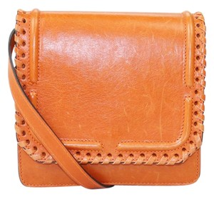 DANNIJO Cross Body Bag
