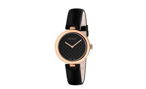 Gucci DIAMANTISSIMA MEDIUM WATCH by Gucci,