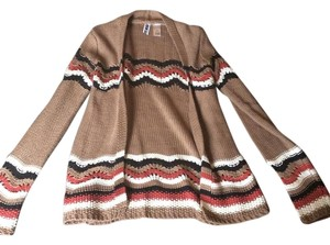 Other Fall Pink Chanel Gucci Sweater
