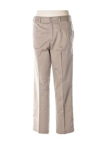 Nanette Lepore Slim Ankle Casual Pants