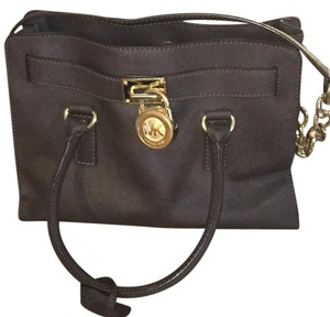 MICHAEL Michael Kors Tote in Brown
