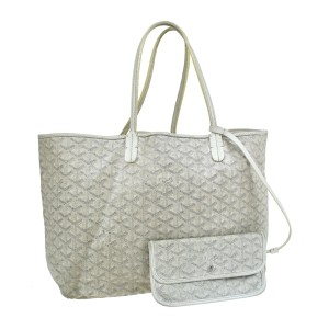 Goyard Fendi Burberry Louis Vuitton Tote