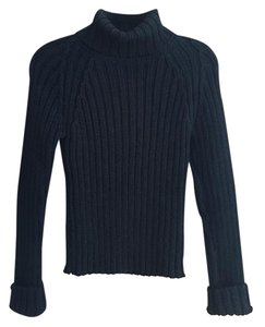 Zara Fall Winter Sweater
