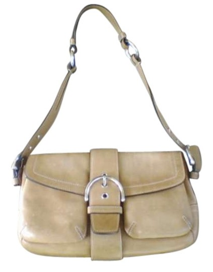Preload https://item2.tradesy.com/images/coach-soho-double-pocket-flap-purse-brown-leather-with-natural-color-stitching-hobo-bag-198066-0-0.jpg?width=440&height=440