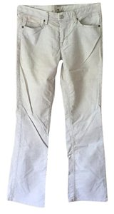 7 For All Mankind Straight Pants